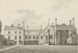 Annesley Hall f.128